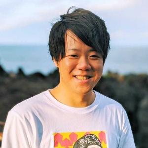 咲弥代表取締役社長