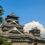 熊本県で観光業を応援する「つなげよう熊本」プロジェクト始動! 宿泊特化の前売り制チケットサービス「ひとときパス」が採用されました