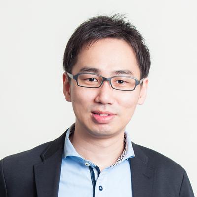 Tomohiro Kimura