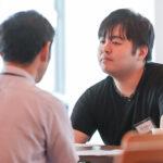 新規事業を率いる矢部立也さんが語る、ガイアックスの「自由と責任」