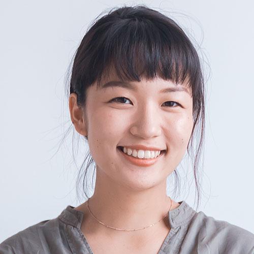 Nishimura-Tamaki