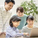 SDGsを日常生活から考える無料のオンライン親子イベント 「親子でサステナブル サマースクール2020」を8月8日に開催!