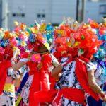 青森県が一丸となっての合同オンラインイベント 「#オンライン青森夏まつり」にTABICAが特別協力! 〜コロナで中止になった青森の祭りをオンラインで体験〜
