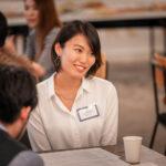 入社1ヶ月で新規事業に自らチャレンジした小林樹さんが語る、ガイアックスの「自由と責任」