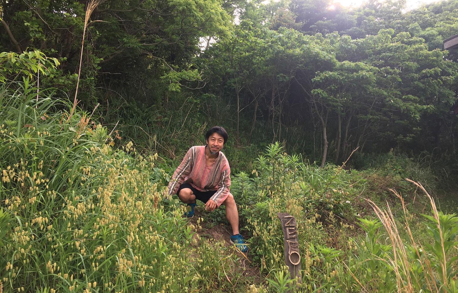 Jun_ishikawa