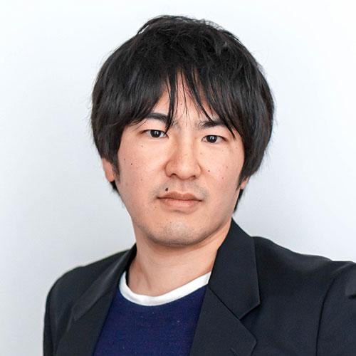 Takumi.nagare