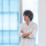 『ガイアックスほど、先が読めない会社はない』 佐々木喜徳