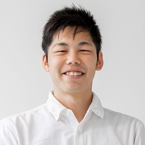 Yosuke.aramaki
