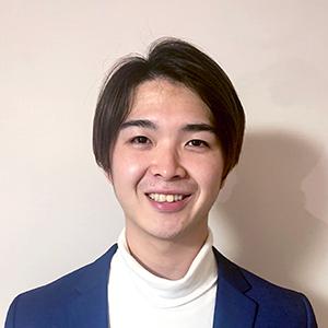 Yusuke Hirowatari