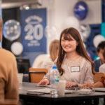 【2020年】起業アイデア特集!考え方やマインドセットも!