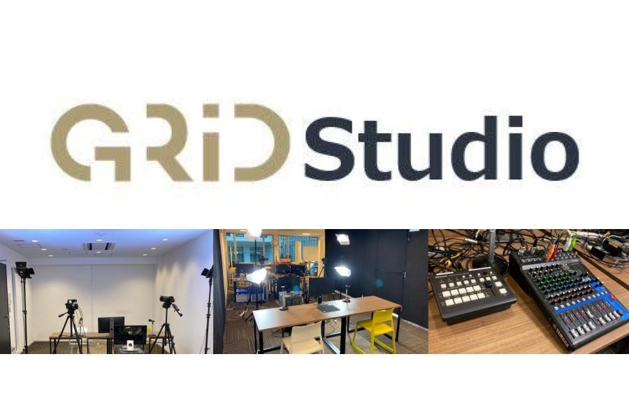 GRiD Studio