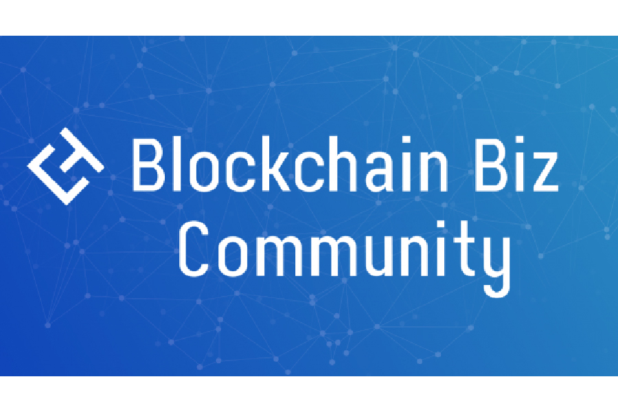 Blockchain Biz Community