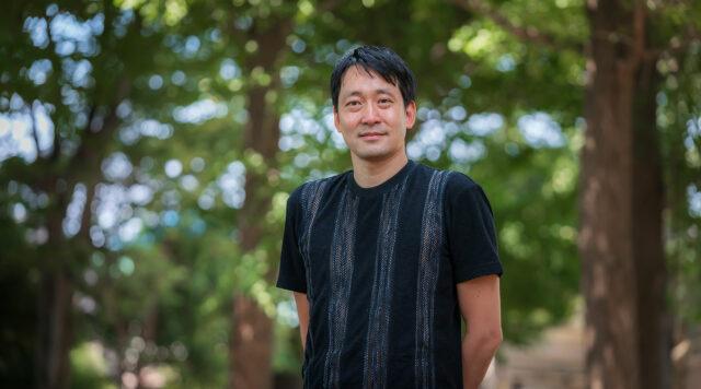 Takeshi.kodera