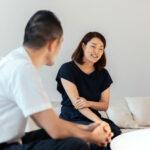 コーチングを受ける前には、悩みを言語化しておくべき?