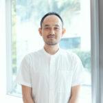 「社内コーチ」の先駆者として対話を生み出す〜Sansan株式会社三橋新さん〜