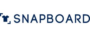 Snapboard