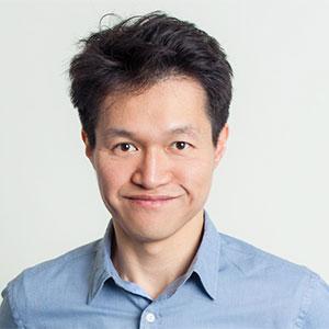 Yuji.ueda