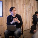 大坪 大樹『B2B事業部で取り組んだベーシックなコロナ対策とその効果』-GaiaKitchen Presentation-