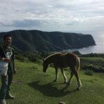 社内コーチ宇田川さんとのコーチングセッションを、記事にしてみました。