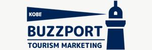 Buzzport