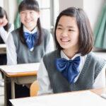 中学生インターンへ!ガイアックス人事が突撃インタビュー