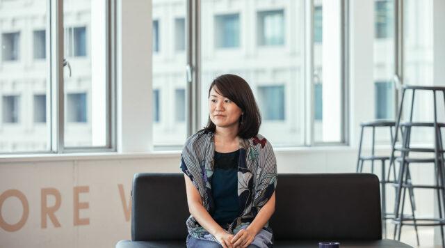 Akiko.suginohara