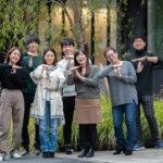 「ヒリヒリして進んだ先にある景色を観に行きたい」20卒・TABICAマーケティングリーダー清水浩司さんが語る、ガイアックスの「自由と責任」