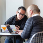 「資金調達は仲間集め」起業が楽になるエクイティファイナンスの実態
