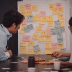 ユーザーの心を掴む!訴求力が上がるイノベーター理論とは?
