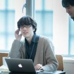 高野 比呂史『ウィズコロナのプレスリリース』-GaiaKitchen Presentation-