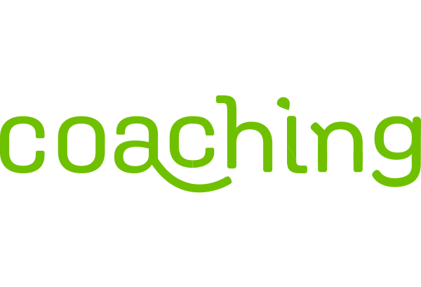 Gaiax Coaching Program