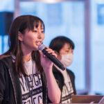 山口 若葉『Nagatacho GRiD コロナに負けるな!3つの施策』-GaiaKitchen Presentation-
