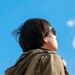 Hidehito Nakajima