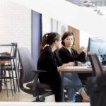 会社は4種類に分類!起業したい人が知るべき法人化のメリットとは?