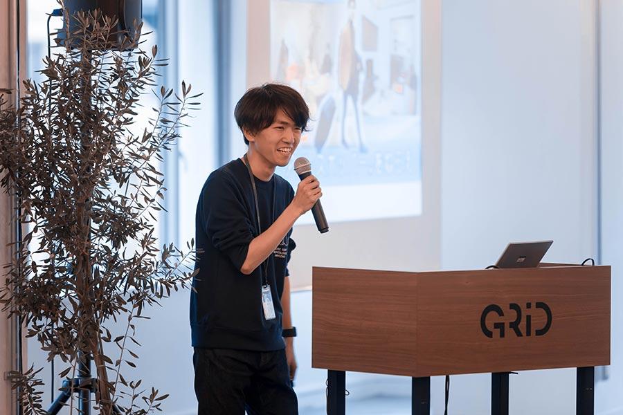 『地方学生の選択肢を広げる存在に 新卒でリモートワークをしながら広島に住み続ける理由』中村優