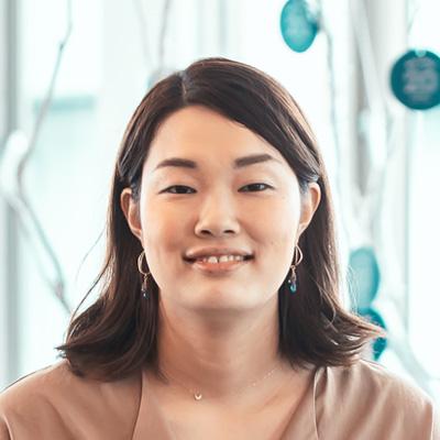 Arai Tomoko
