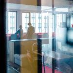 【起業に必見】ブルーオーシャン戦略とは?事例やメリットを解説