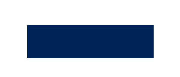 Litalico