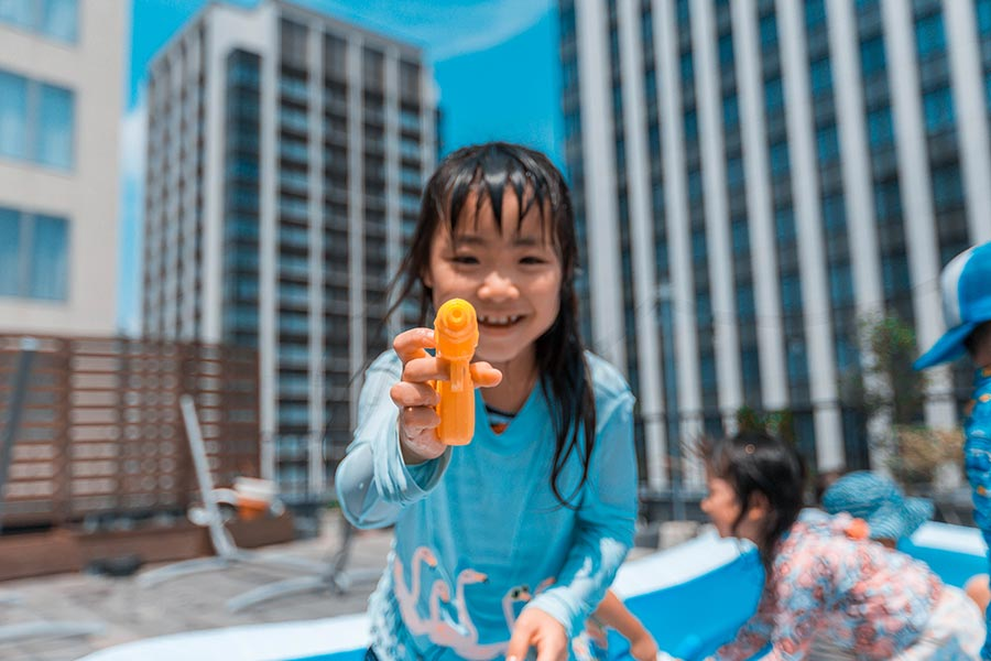【オンラインイベント】子供向けの親子で楽しめる企画はTABICAで探そう!