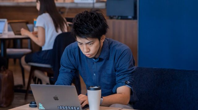 プログラミング学習教材はTechpitがおすすめ。痒いところに手が届く
