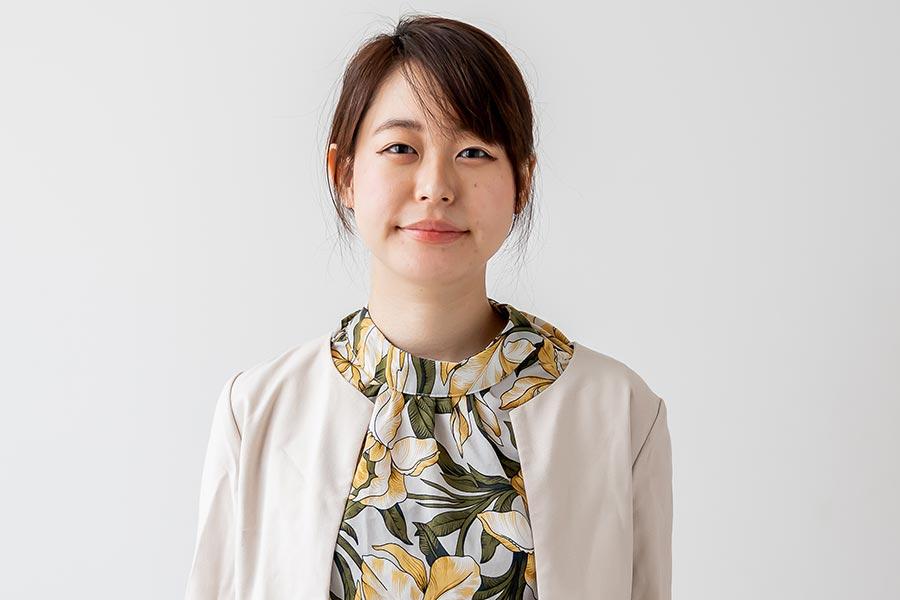 Minori Hirai