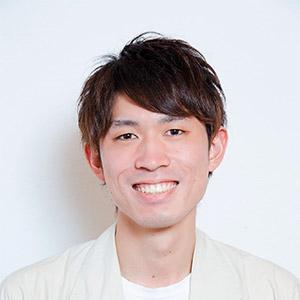 Tatsuya Yamaguchi
