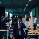 次世代日本 「信用評価」の未来 ー SHARE SUMMIT2020 Co-Society ガイアックスCEO 上田祐司 登壇レポート Vol.2