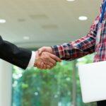 ガイアックス新卒設立の株式会社オクリーが 「前澤ファンド」に採択されました! 〜新規事業創出のスタートアップスタジオより輩出〜