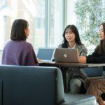 【個人起業したい方必見】3つのメリット・デメリットを知って成功しよう