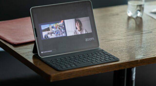 Zoomの動画配信方法を徹底解説します【これで困らない】