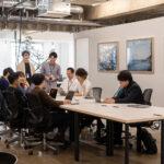 スタートアップとベンチャーの違いは「革新性」スタジオメンバーが語る実例と将来性を紹介