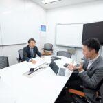 【投資家の目⑤】海外と日本ベンチャーのシリーズの捉え方や出口戦略