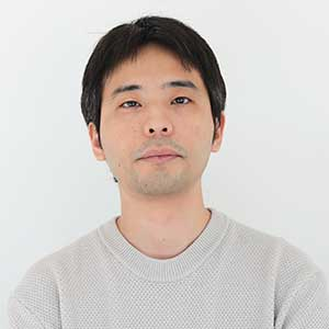Naoiki.Ogura