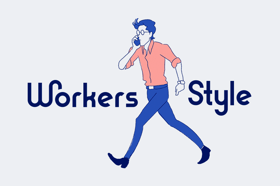 Workers Style